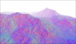 terrain-tessellation-rev1