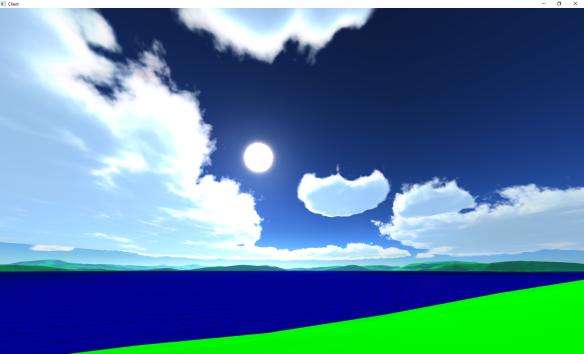 clouds_hq